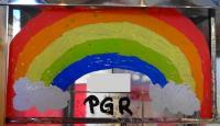 Licht_Laterne-PGR-GAU_WaiteM_8906_bearb