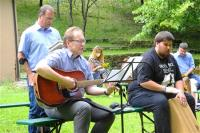 200701_JugdGodi-Steinthal-Band_WaiteM-9236
