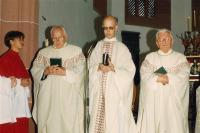 HohmannW_1993-PriesterJub-30Jahre_Archiv-SchneiderFJ-WH-J-1