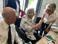 HohmannWalter_Beerdigung-SchwesterUrsula+SchwesterEdeltrud+OschmannBarbara-2018_SieglVolker