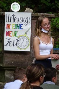 200701_JugdGodi-Steinthal-Team-HoseSophia_WaiteM-9249
