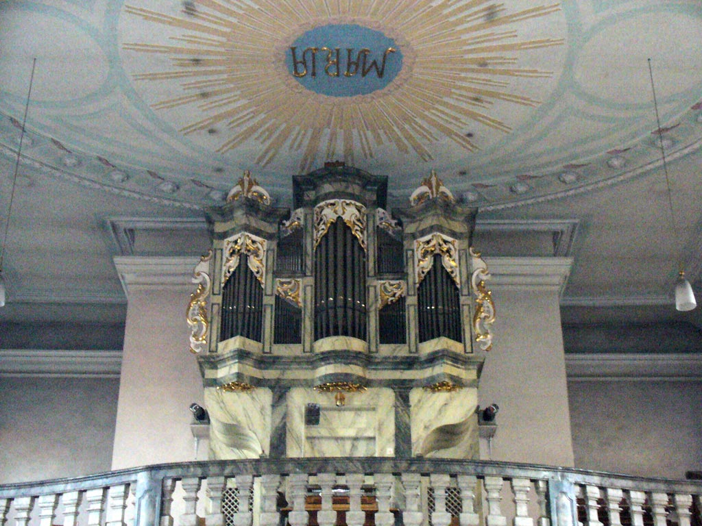 GAU Orgel 02 StillerRichard